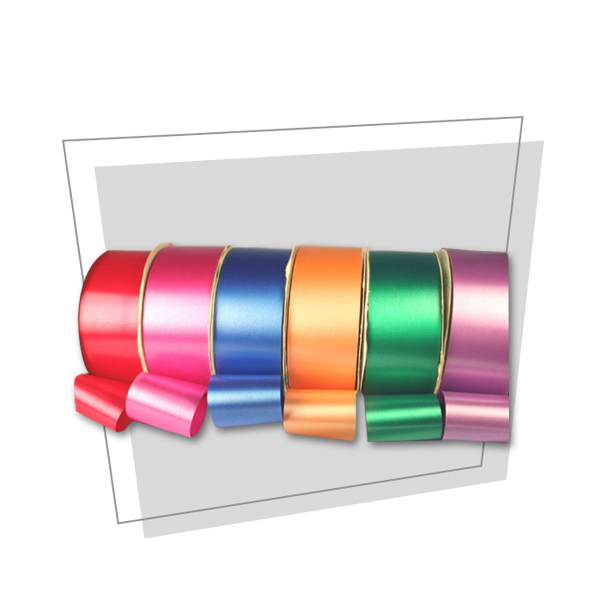 poly ribbon new